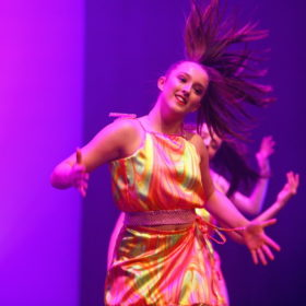 Cre8Tive Dance 2018 203