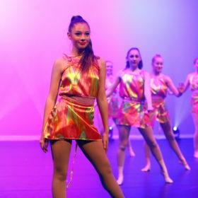 Cre8Tive Dance 2018 207