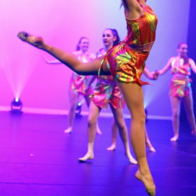 Cre8Tive Dance 2018 208