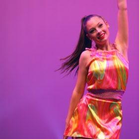 Cre8Tive Dance 2018 210