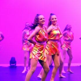 Cre8Tive Dance 2018 212