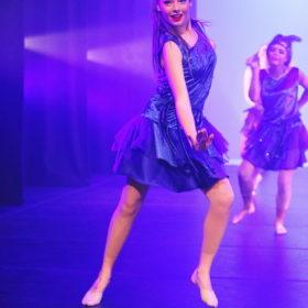 Cre8Tive Dance 2018 226
