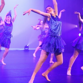 Cre8Tive Dance 2018 234