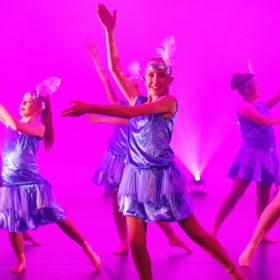 Cre8Tive Dance 2018 239