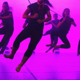 Cre8Tive Dance 2018 241