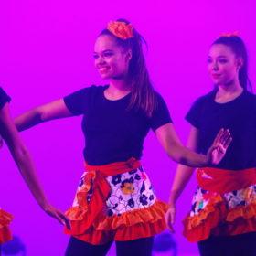 Cre8Tive Dance 2018 245