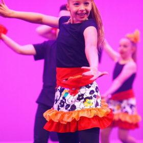 Cre8Tive Dance 2018 248