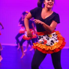 Cre8Tive Dance 2018 260