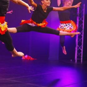 Cre8Tive Dance 2018 262