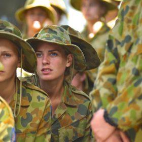 Cadets 2018 65