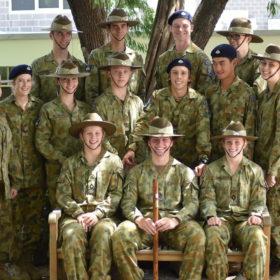 Cadets 2018 74