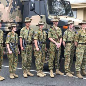 Cadets 2018 57