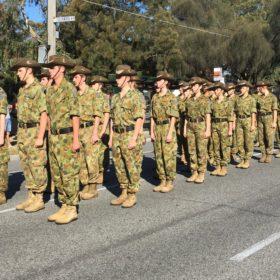 Cadets 2018 58