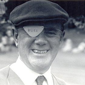 Jack Arnold 1975
