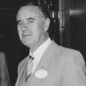 1985 Jack Arnold