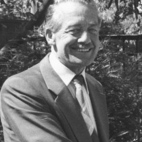 1986 Frank Hilton