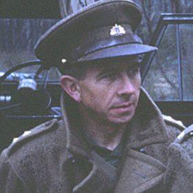 James Glenn 1967