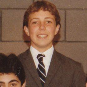 1985 Tim Appel