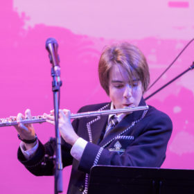 Winter Concert 14