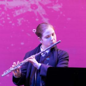 Winter Concert 15
