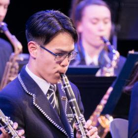 Winter Concert 37