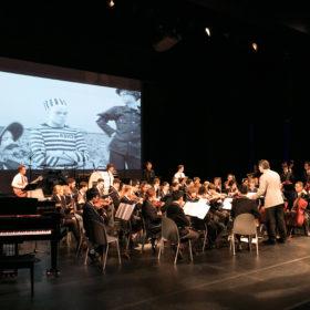 Winter Concert 62