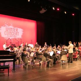 Winter Concert 65