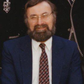 1983 Bob Brailsford