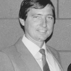 1985 John Mason