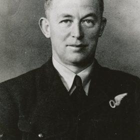 Zh Gibson Ian Y19443