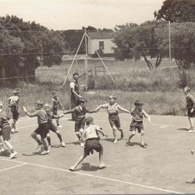 School 1941