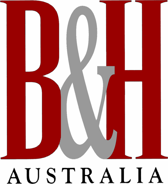 BH-Australia.png?mtime=20171204132836#asset:2382