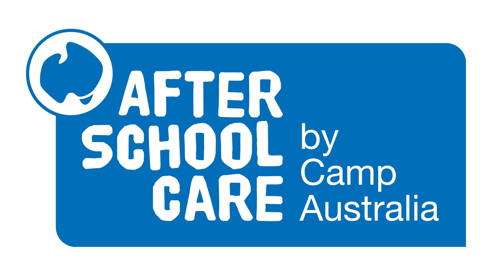 Camp-Australia-Logo.jpg?mtime=20171204133106#asset:2383
