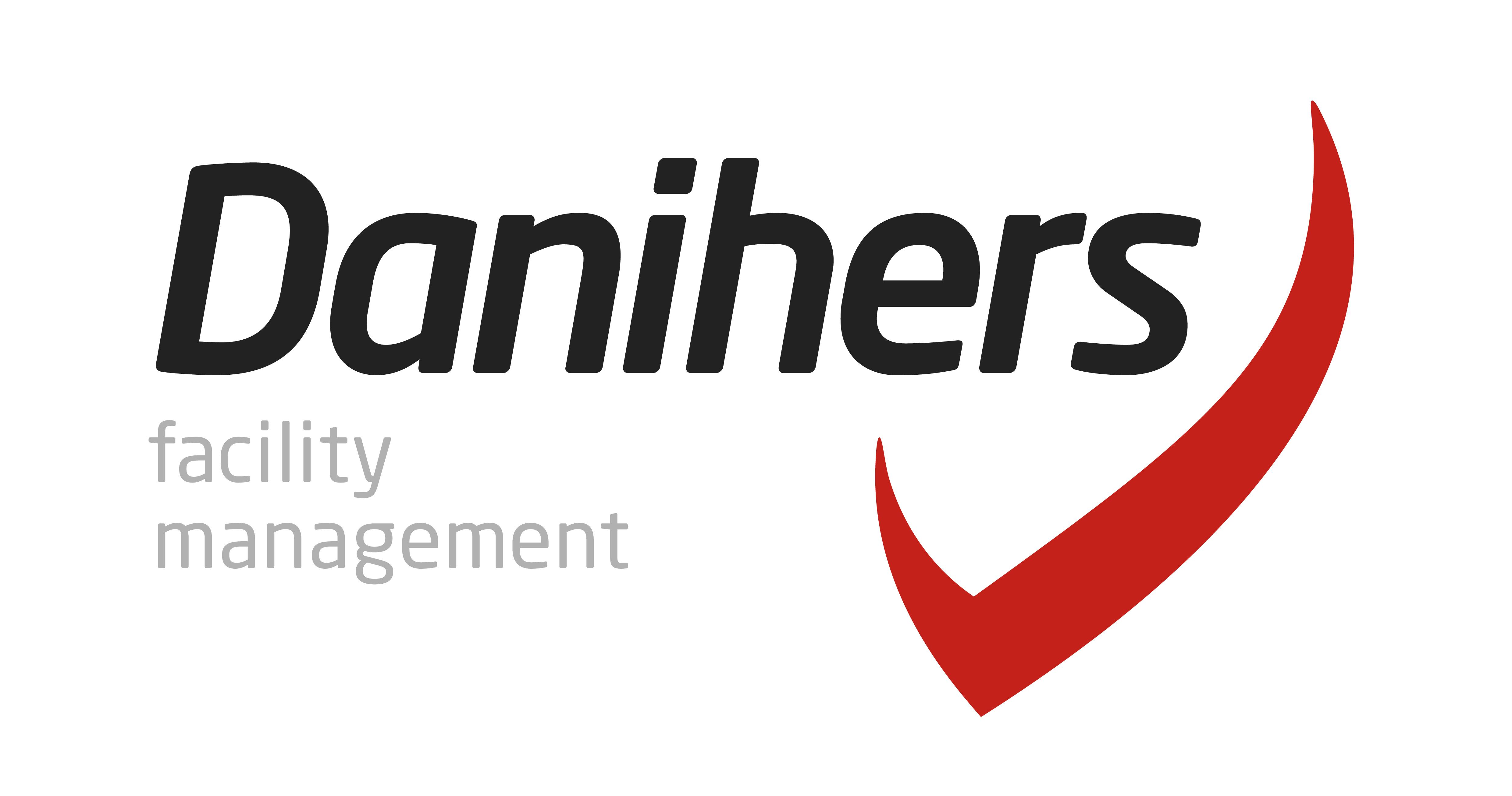 Danihers-logo-rgb.jpg?mtime=20171204133211#asset:2384