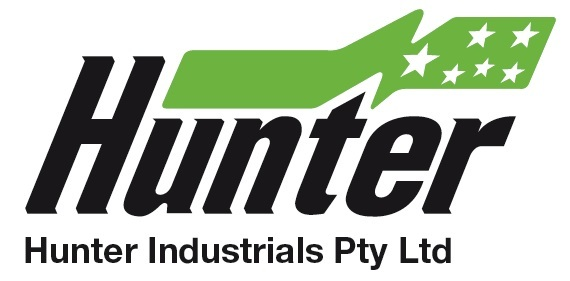 Hunter-company-name.jpg?mtime=20171204133320#asset:2385