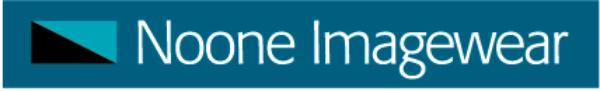 Noone-Current-logo-600-x-91-pixels.jpg?mtime=20171204134250#asset:2389