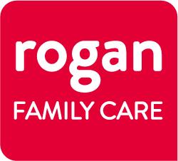 Rogan-Square-Logo-CMYK.jpg?mtime=20171204133457#asset:2386