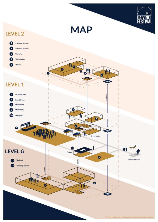 Da Vinci Festival Map Web Fa 01