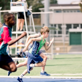 Tania Wicks Photography Qcssa Athletics190827 112
