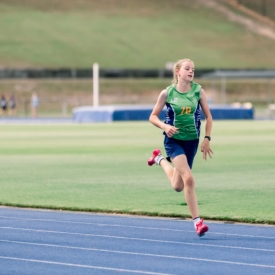 Tania Wicks Photography Qcssa Athletics190827 118