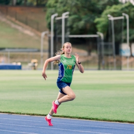 Tania Wicks Photography Qcssa Athletics190827 119