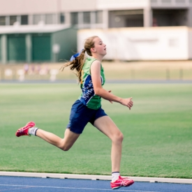 Tania Wicks Photography Qcssa Athletics190827 121