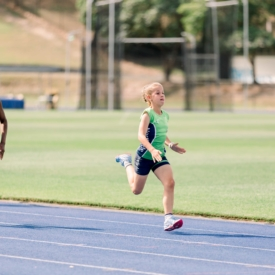 Tania Wicks Photography Qcssa Athletics190827 122