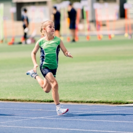 Tania Wicks Photography Qcssa Athletics190827 124