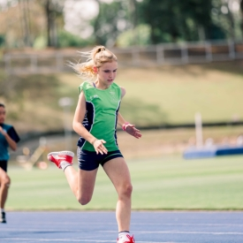 Tania Wicks Photography Qcssa Athletics190827 126