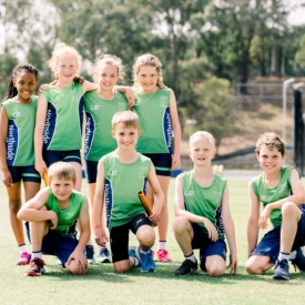 Tania Wicks Photography Qcssa Athletics190827 130