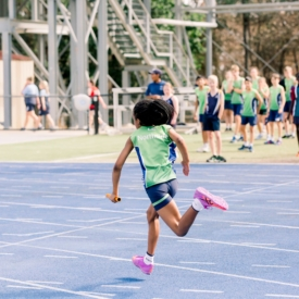 Tania Wicks Photography Qcssa Athletics190827 131