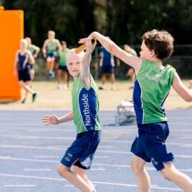 Tania Wicks Photography Qcssa Athletics190827 133