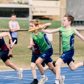 Tania Wicks Photography Qcssa Athletics190827 136