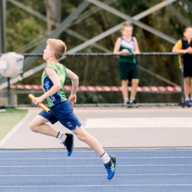 Tania Wicks Photography Qcssa Athletics190827 138